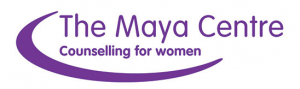 The Maya Centre